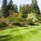 Harp Landscaping - Landscape Contractors & Designers - 604-209-7063