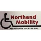 View Northend Mobility's Woodbridge profile