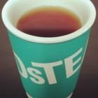 DAVIDsTEA - Tea - 514-697-3331