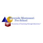 Riverside Montessori Pre-School - Logo