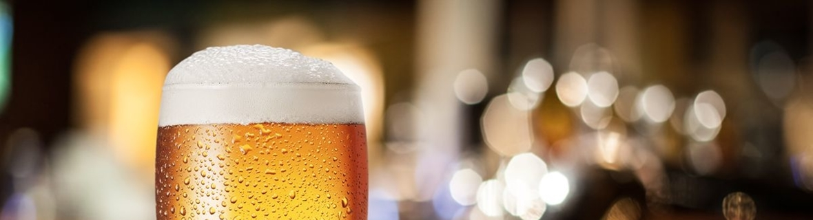 Great places to get a beer in North Vancouver