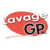 Voir le profil de Lavage G P - La Prairie