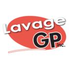 View Lavage G P's Laval profile