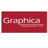 View Graphica Impression Inc's Québec profile