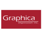Graphica Impression Inc - Copying & Duplicating Service - 418-527-9222