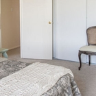 Castleview - Appartements - 613-691-6731