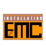 View Installation EMC's Rockland profile