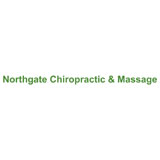 View Northgate Chiropractic & Massage's St Albert profile