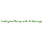 Northgate Chiropractic & Massage - Chiropraticiens DC
