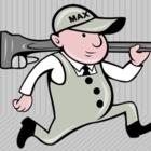 Milton Plumbing and Heating Services - Plumbers & Plumbing Contractors - 905-699-8898