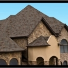 View Rush Roofing & Contracting Corp's Calgary profile