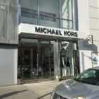 Michael Kors - Women's Clothing & Accessory Stores - 450-443-0072