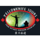 Yellowknife Tours Ltd - Travel Agencies