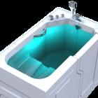 Safe Bathing - Beauty & Health Spas