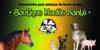 Boutique Moulée Santé - Magasins de nourriture pour animaux - 5147036261