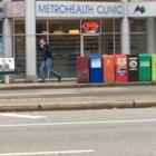 MetroHealth Clinic - Cliniques - 604-433-3341