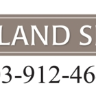 Taylor Land Services - Land Consultants