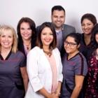 Colborne Family Dental - Dentistes - 905-576-7777