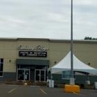 Embassy Plaza Salle de Réception - Salles de réception et auditoriums - 450-781-0606
