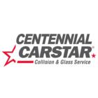 Centennial Carstar Charlottetown - Auto Body Repair & Painting Shops
