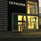 Sephora - Accessoires et matériel de salon de coiffure et de beauté - 450-678-2166