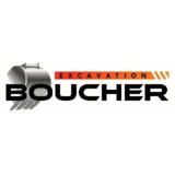 Voir le profil de Excavation Boucher - Saint-Blaise-sur-Richelieu