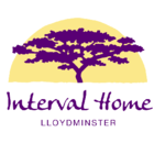 Lloydminster Interval Home Society - Social & Human Service Organizations