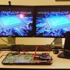 Vince's Computer Repair - Computer Repair & Cleaning