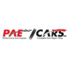 PAE Cars - Auto Repair Garages
