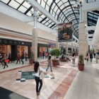 CF Richmond Centre - Shopping Centres & Malls