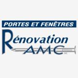 View Portes et Fenêtres Rénovation AMC's Québec profile