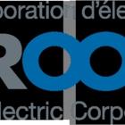 Kroon Electric Corp - Électriciens - 613-833-0020