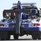 Remorquage 24h Montréal - Vehicle Towing