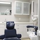 Clinique Dentaire Sourire de Candiac - Traitement de blanchiment des dents