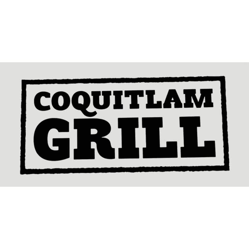 photo The Coquitlam Grill