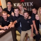 Kinatex Sports Physio - Physiotherapists & Physical Rehabilitation