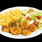 Shawarma Club - Restaurants - 905-529-9335