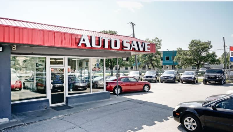 Dodge City Saskatoon >> Autosave - Winnipeg, MB - 1450 Notre Dame Ave   Canpages