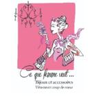 Ce Que Femme Veut - Women's Clothing Stores - 450-813-7265