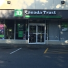 TD Canada Trust Branch & ATM - Banks - 604-981-2375