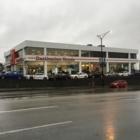 Destination Honda Burnaby - New Car Dealers - 604-294-2111