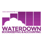 Waterdown Bookkeeping and Accounting - Accounting Services