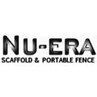 Voir le profil de Nuera Scaffold - Holland Landing