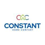 View Constant Home Comfort's Ottawa profile