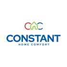 Constant Home Comfort - Furnace Repair, Cleaning & Maintenance