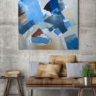Sams Original Art - Art Galleries, Dealers & Consultants - 604-738-1223