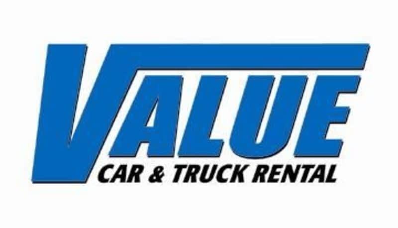 Value Car Rental Winnipeg