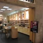 Merle Norman Cosmetics - Cosmetics & Perfumes Stores - 780-435-6002