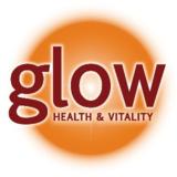 Glow Health & Vitality - Naturothérapeutes