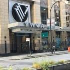 YWCA Metro Vancouver - Employee Leasing Service - 604-895-5800